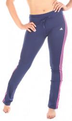 Dámske športové nohavice Adidas Performance W2384