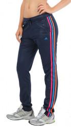 Dámske športové nohavice Adidas Performance X4016