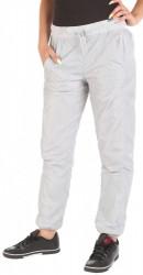 Dámske športové nohavice Adidas Stella McCartney Range