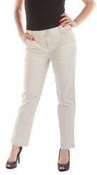 Dámske športové nohavice Callaway W1840