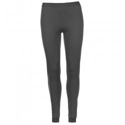 Dámske športové nohavice Campri H9273