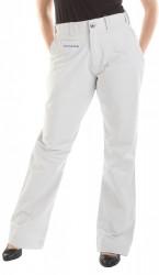 Dámske športové nohavice Envy W1842