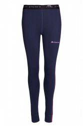 Dámske športové nohavice K1740