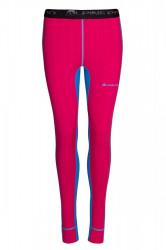Dámske športové nohavice K1741