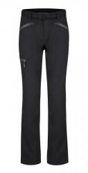 Dámske športové nohavice Loap G1317