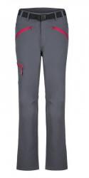 Dámske športové nohavice Loap G1318