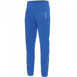 Dámske športové nohavice Macrona D1946