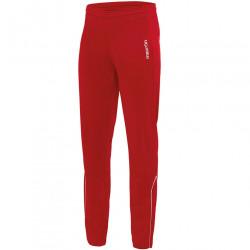 Dámske športové nohavice Macrona D1947