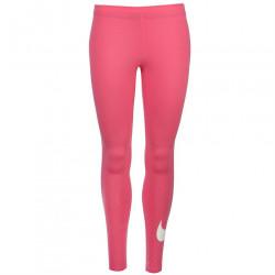 Dámske športové nohavice Nike H6678