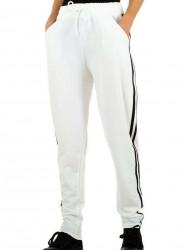 Dámske športové nohavice Q5989