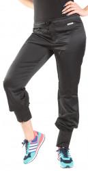 Dámske športové nohavice Reebok W1682