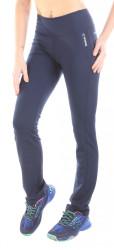 Dámske športové nohavice Reebok W1736