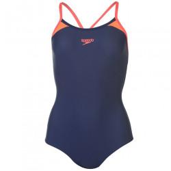 Dámske športové plavky Speedo H9875