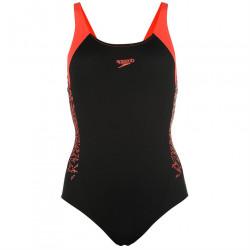Dámske športové plavky Speedo H9934