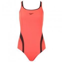 Dámske športové plavky Speedo H9937