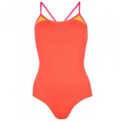 Dámske športové plavky Speedo H9942
