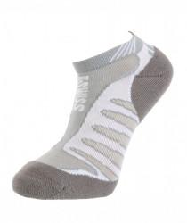 Dámske športové ponožky K-SWISS W0324