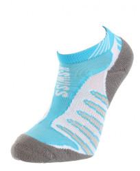 Dámske športové ponožky K-SWISS W0325