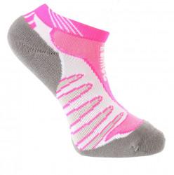 Dámske športové ponožky K-SWISS W0328