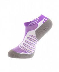 Dámske športové ponožky K-SWISS W0335