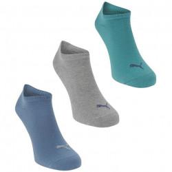 Dámske športové ponožky Puma H7119