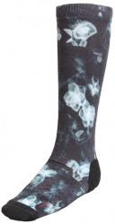 Dámske športové ponožky Reebok W1703