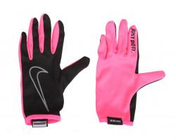 Dámske športové rukavice Nike W1905