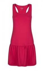 Dámske športové šaty Loap G1298