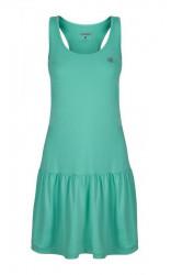 Dámske športové šaty Loap G1299