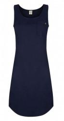 Dámske športové šaty Loap G1442