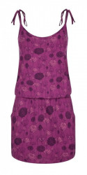 Dámske športové šaty Loap G1453