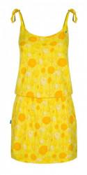 Dámske športové šaty Loap G1454