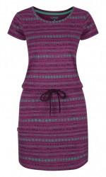 Dámske športové šaty Loap G1462