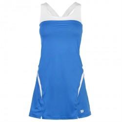 Dámske športové šaty Wilson H4300