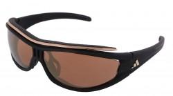 Dámske športové slnečné okuliare Adidas A127 / 00 6087