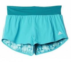 Dámske športové šortky Adidas A0499