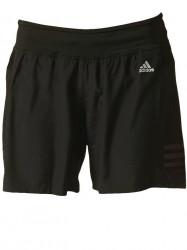 Dámske športové šortky Adidas A0880