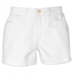 Dámske športové šortky Only J4318