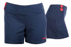 Dámske športové šortky Reebok Classic A0153