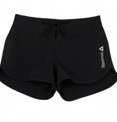 Dámske športové šortky Reebok Crossfit A0677