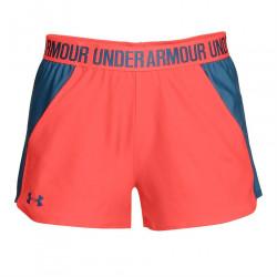 Dámske športové šortky Under Armour H8618