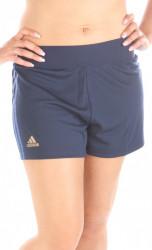 Dámske športové šortky W2350
