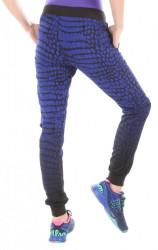 Dámske športové tepláky Adidas Originals W1732 #1