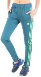 Dámske športové tepláky Adidas Originals W1747
