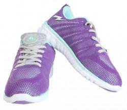 Dámske športové topánky Accel P5757
