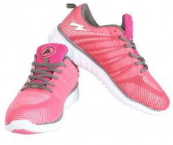 Dámske športové topánky Accel P5758