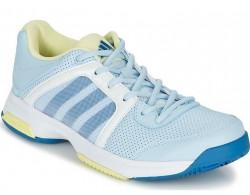 Dámske športové topánky Adidas A0094