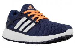 Dámske športové topánky Adidas A0128