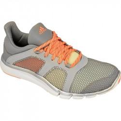 Dámske športové topánky Adidas A0147