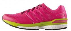 Dámske športové topánky Adidas A0158